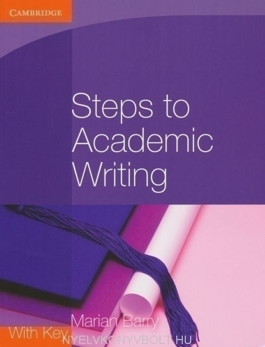 academic writing reader (custom) Paperslead provides excellent academic services at affordable rates our custom writing services ensure you get premium academic writings on whichever subject or topic you choose when it comes to reliable academic writings, paperslead comes on the top of the list.