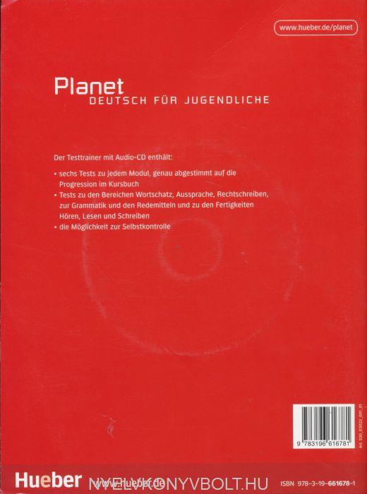 planet 2 lehrerhandbuch pdf