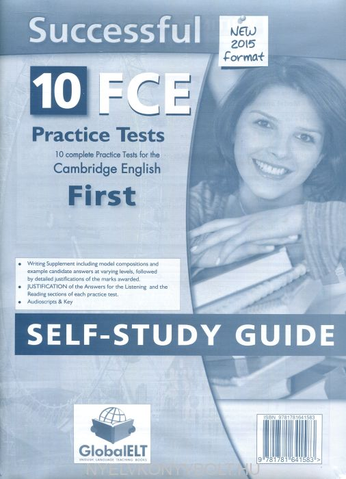 HESI A2 Test: The Definitive Guide (updated 2019) Mometrix