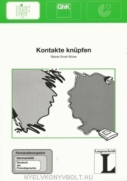 Altona KW20-2013 by Elbe Wochenblatt
