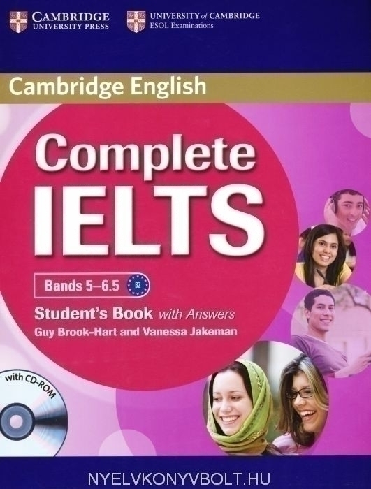 A1 English Test Pdf With Answers