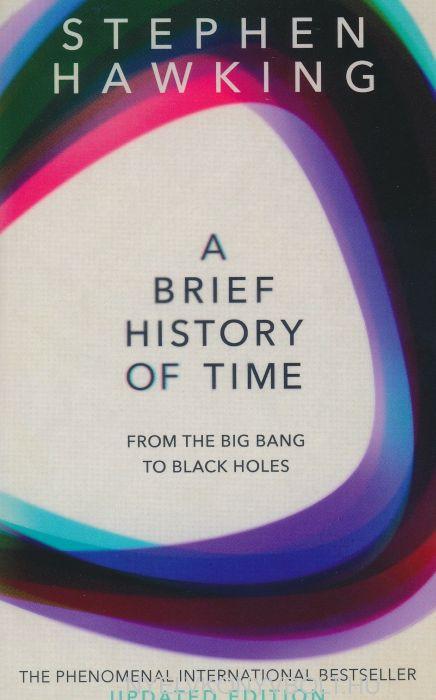 blogs bbcinternet brief history time travel