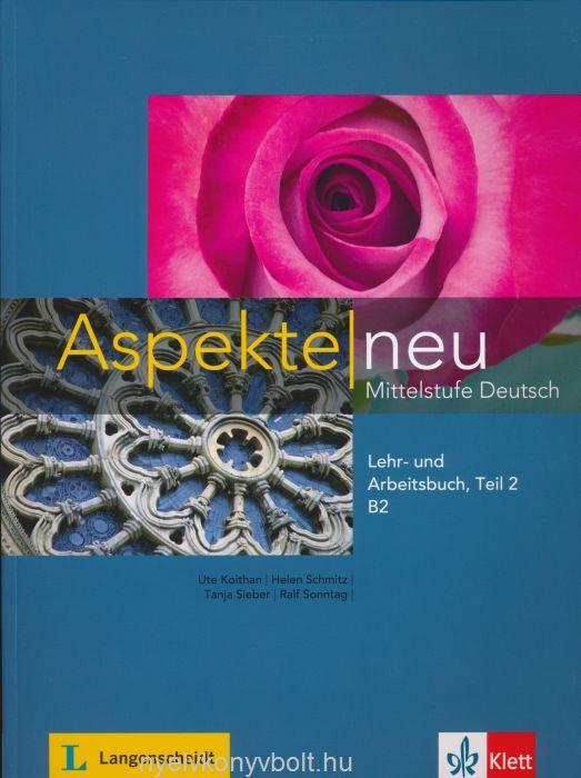 [PDF] Aspekte neu C1 Lehr- und Arbeitsbuch Teil