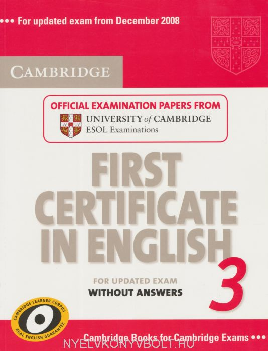english exam 2 English level test english language level test 68 random questions find out your level and see results and corrections multiple choice questions available in pc and mobile.