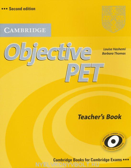 Doc cambridge-english-objective-ket-workbook