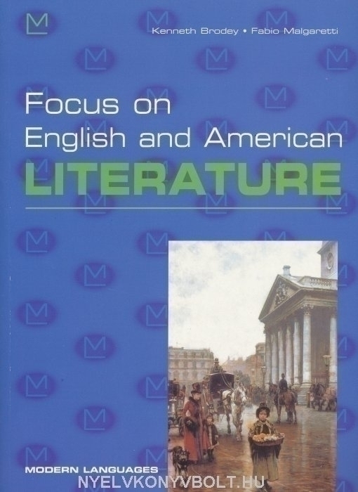 english and american literature American english is a website for teachers and learners of english as a foreign language abroad.